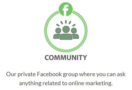 FBA Black Edition Facebook Group
