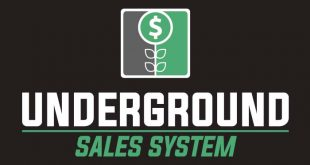 Underground Sales System Review