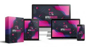 AffiliBuilder Review
