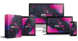 AffiliBuilder Review