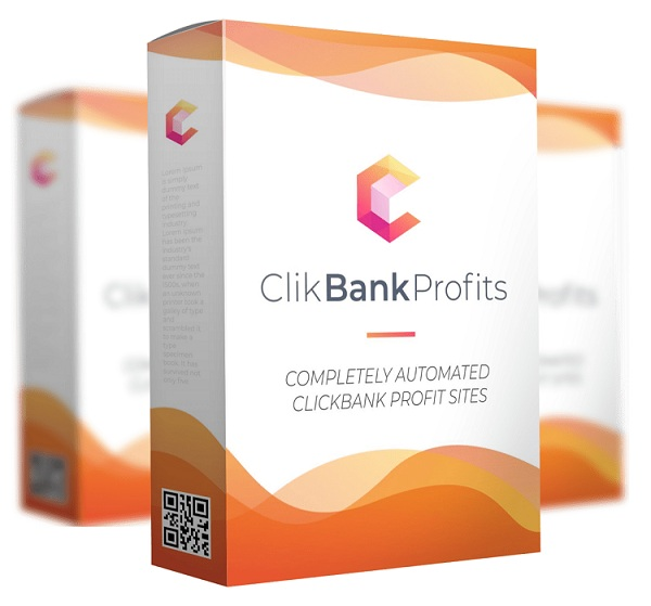 ClikBankProfits Review