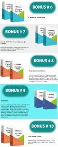 VideoStylerr Pro Bonus