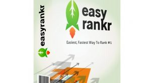 EasyRankr Review