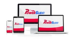 PowerSlide Review
