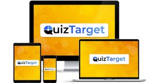 QuizTarget Review