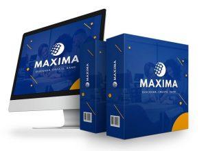 Maxima Review