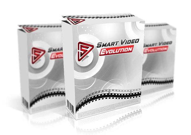 SmartVideo Evolution Review