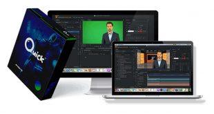 Quick Studio FX Review