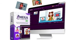 Mega Video Bot Review