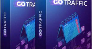 GoTraffic Review
