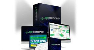 60SecondTraffic Review