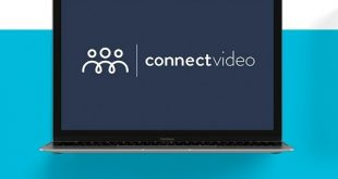 ConnectVideo Review
