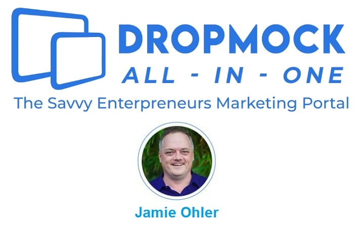 DropMock All-In-One Review
