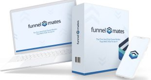 FunnelMates Review