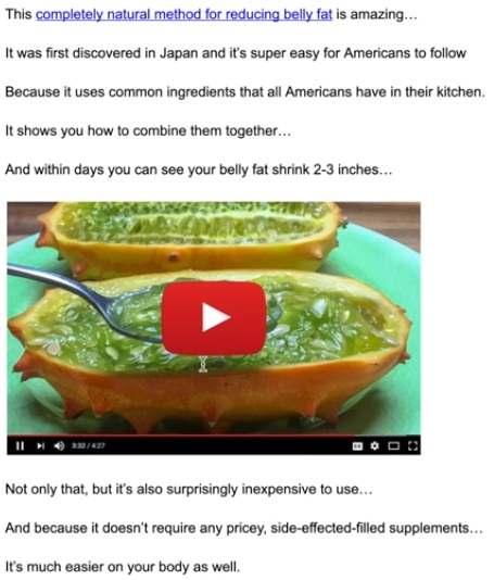 offer okinawa flat belly tonic