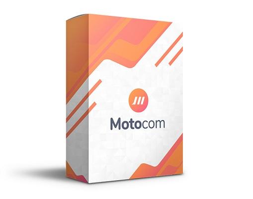 MotoCom Review