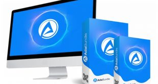 ADA Bundle Review