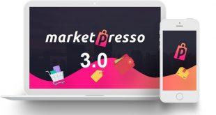 MarketPresso 3.0 Review