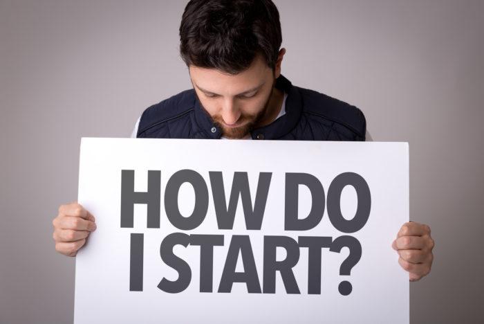 How To Start an Affiliate Program
