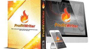 ProfitWriter Review