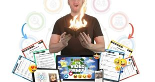 The Video Formula Review