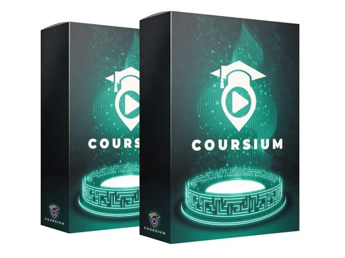 Coursium Review